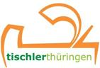Logo-Tischler-Sömmerda