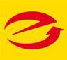 elektrokl-150x133