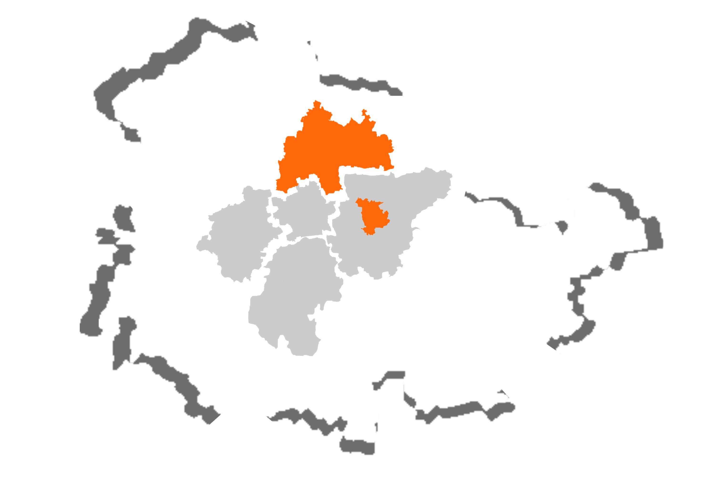 Kreishandwerkerschaft Weimar-Sömmerda