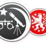 Logo_AOI_neu_2016